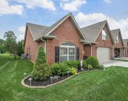 3925 Doral Drive, Maryville image