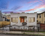 2536 23rd Ave, Oakland image