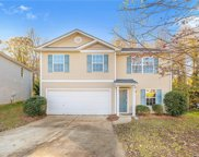 2553 Mulberry Pond  Drive, Charlotte image