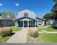 169 Sycamore Street, Beckley image