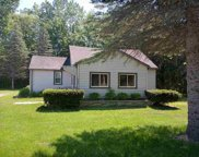 3029 N Grove Rd, Standish image