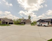 37 Nickel Plate  Drive, Edwardsville image