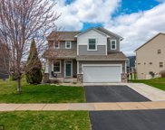 6725 Troy Lane N, Maple Grove image