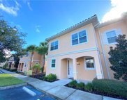 2713 Coupe Street, Kissimmee image