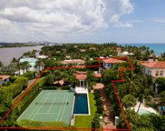 12 Lagomar Road, Palm Beach image