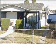 1143 E 82nd St, Los Angeles image