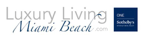 Miami Beach Luxury Real Estate- One Sotheby's International