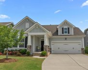2014 Chapman  Street, Indian Trail image