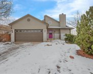4157 Zurich Drive, Colorado Springs image