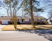 3401 Club House Road, South Central 1 Virginia Beach image