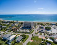 355 S Ocean Drive Unit #104, Fort Pierce image