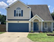 311 Stonehenge Drive, Central Suffolk image