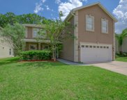 2431 GOLFVIEW DR, Fleming Island image
