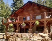 12466 W Monument Dr, Post Falls image