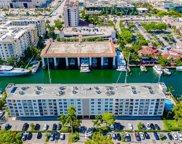 1600 Se 15th St Unit #306, Fort Lauderdale image