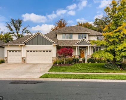 18416 98th Place N, Maple Grove