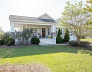 307 Pebble Shore Drive, Sneads Ferry image
