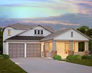 14939 Guava Bay Drive, Winter Garden image