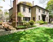 51 Stone Gate Road, Lake Forest image