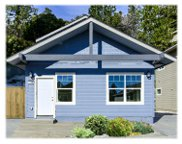 111  Shadow Wood Place Unit #Lot 6, Colfax image