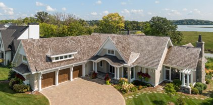 3770 Woodland Cove Parkway, Minnetrista