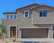 12071 Arrebol Avenue, Las Vegas image