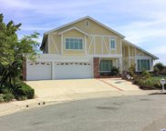 3009 Erin Way Court, Glendale image