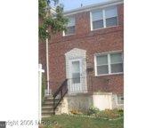 5416 Whitlock Rd, Baltimore image