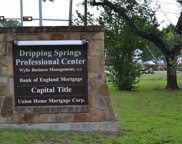 701 W Highway 290 Unit 2, Dripping Springs image