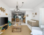 18201 Collins Ave Unit #3406, Sunny Isles Beach image
