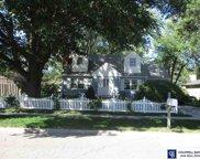 4010 Fran Avenue, Lincoln image