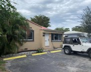 409 Se 16th Ct, Fort Lauderdale image