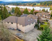 2238 NW TROUT  CT, Camas image