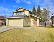 3735  Willow Bend Place, Antelope image