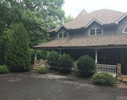 590 West Club Blvd, Lake Toxaway image
