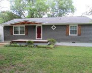 4518 Estonia Drive, Knoxville image