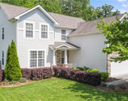 2500 Indian Orchard Court, Southwest 2 Virginia Beach image