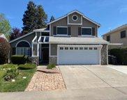 8584  Vintage Park Drive, Sacramento image