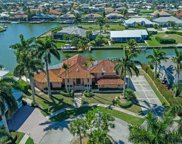 214 Rockhill Ct, Marco Island image