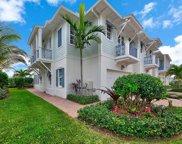 136 Ocean Breeze Drive, Juno Beach image