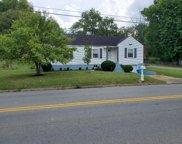 2703 King Ne St, Roanoke image
