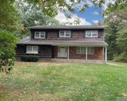 50 Half Hollow  Road, Commack image