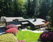 11130 S Deer Drive, Woodway image