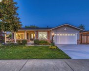 1823 Brooktree, Pleasanton image