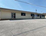602 E Hale Avenue, Decatur image