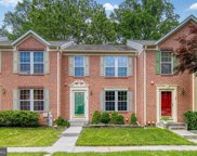 27 Silver Birch   Court, Owings Mills image