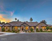 3000 Astoria Pines Circle, Las Vegas image