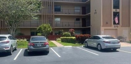 370 NW 76th Ave Unit 103, Margate