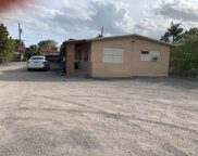 208 NW Avenue F Unit #1, Belle Glade image