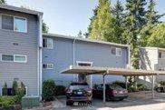 3049 127th Pl SE Unit #F-11, Bellevue image